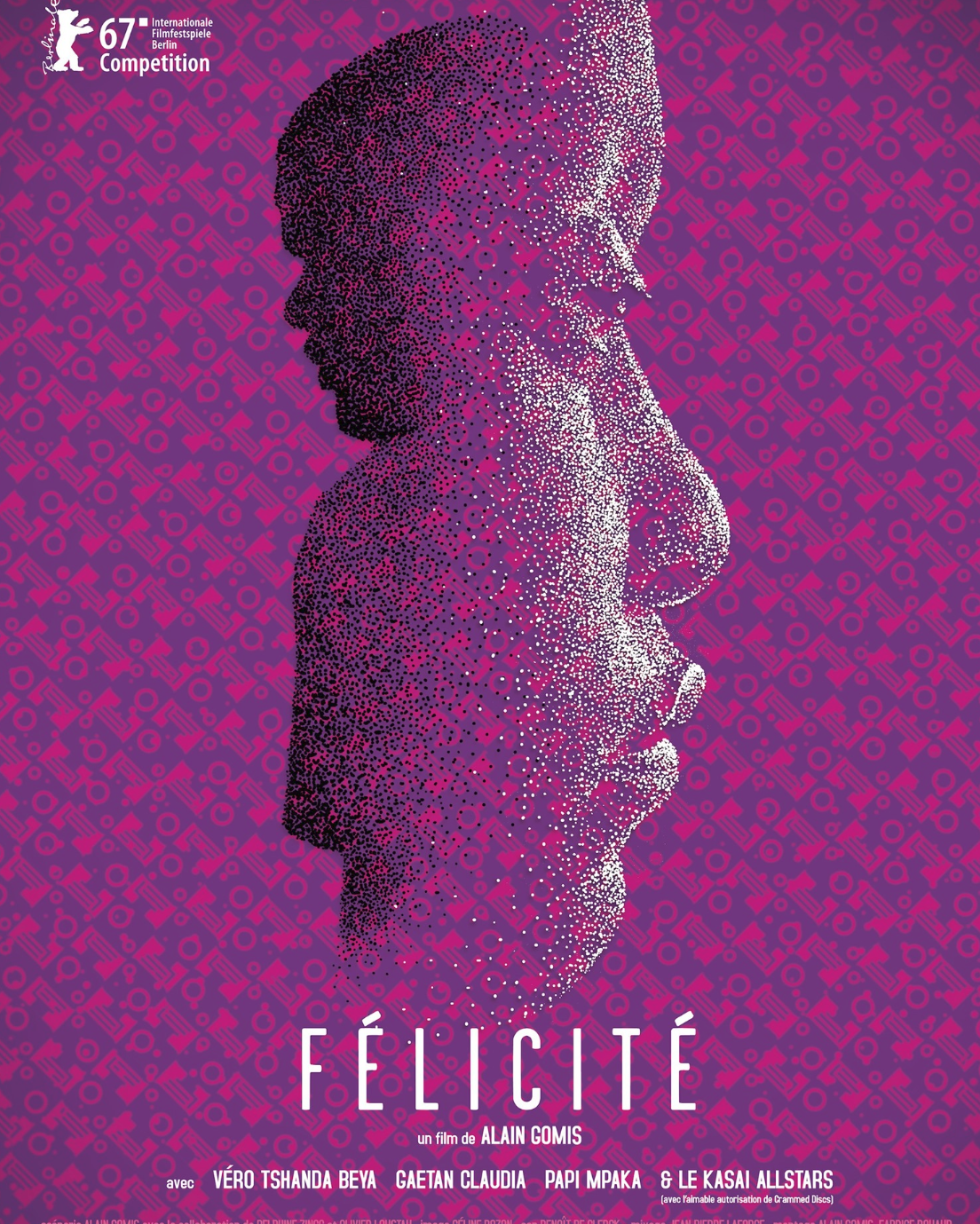 Felicite-Macaal-Morocco-Travel-Blog