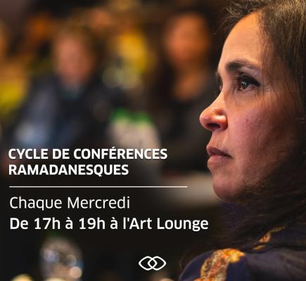 Ramadan-Conference-Sofitel-Morocco-Travel-Blog