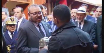 Muslims-Jews-Morocco-Travel-Blog