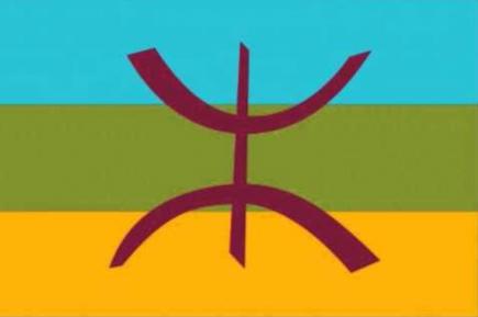 Tachelhit-Berber-Morocco-Travel-Blog