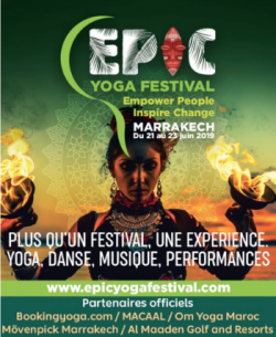 Yoga-Festival-Marrakech-Morocco-Travel-Blog